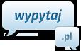 Wypytaj.pl - twój internetowy wywiad 1 na 1. Odpowiadaj na pytania znajomych, zadawaj pytania przyjaciołom.